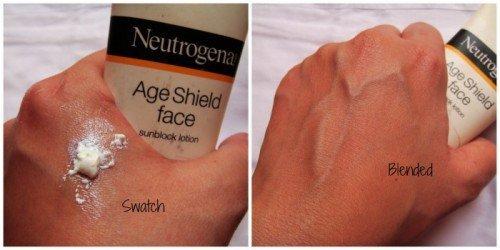 Content neutrogenaageshieldface2