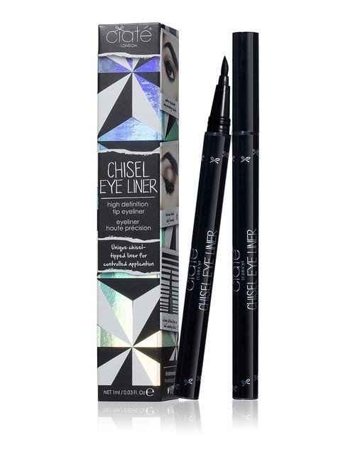 Ciate London Chisel Liner High Definition Tip Eyeliner