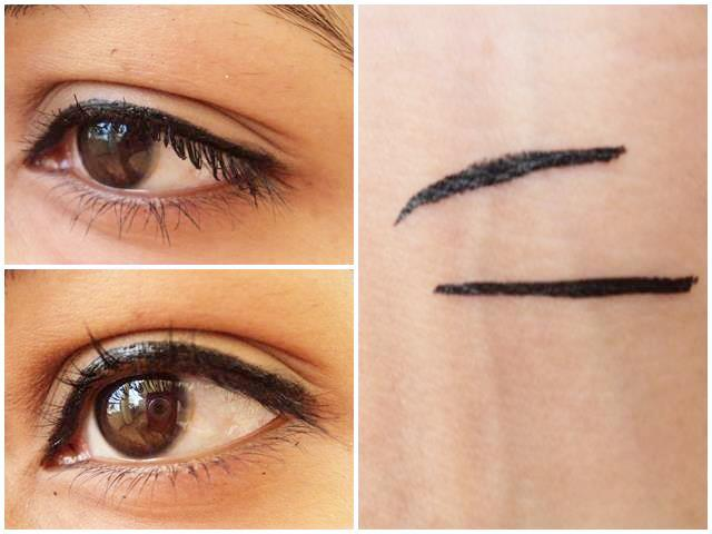 Top 10 Black Liquid Eyeliner Favorites Favful