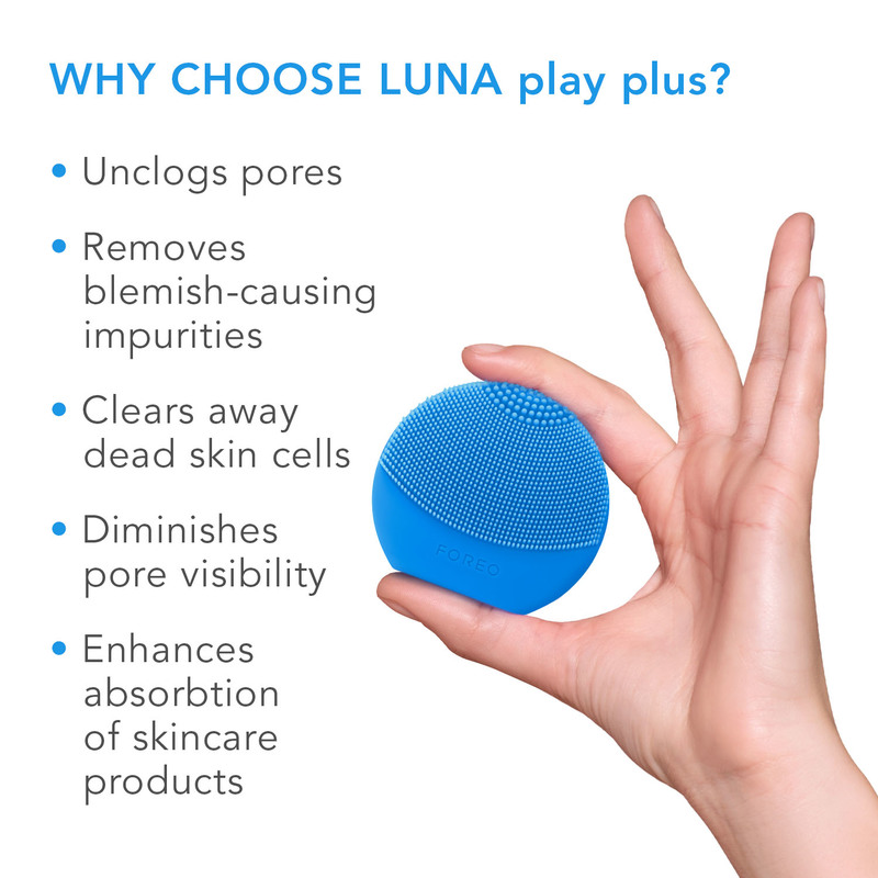 Content amazon lunaplayplus top block aquamarine 4