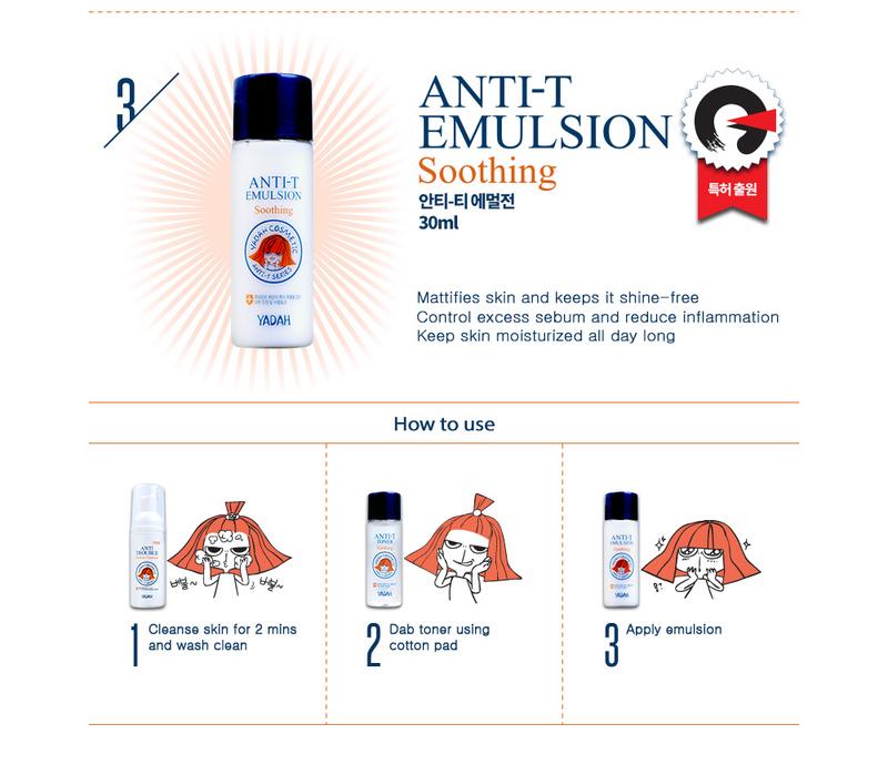 Content antitroubleminikit3