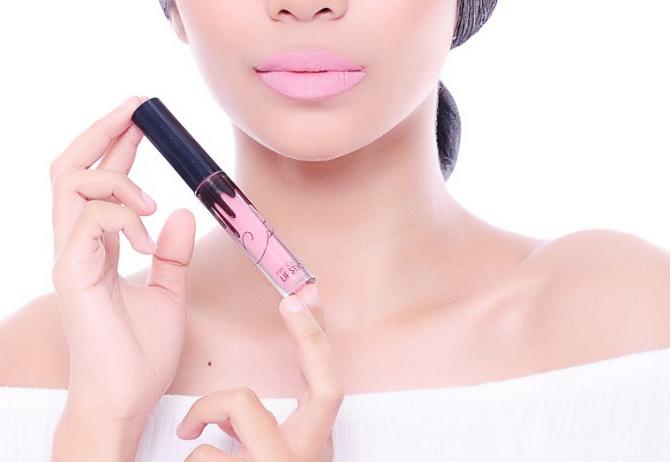 044f9178ba10 18 matte lipstick dupes for Kylie s Lip Kit (including